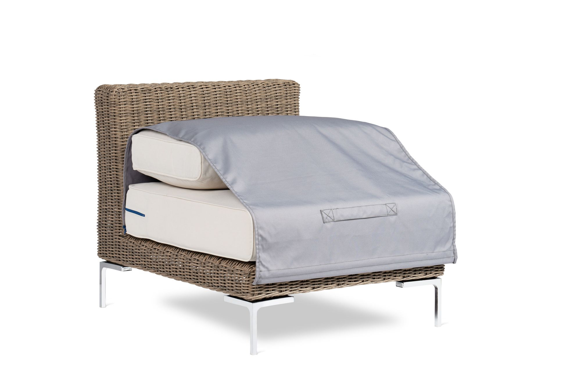 Keeping Outdoor Cushions Dry and Clean Is Now Easier Than Ever