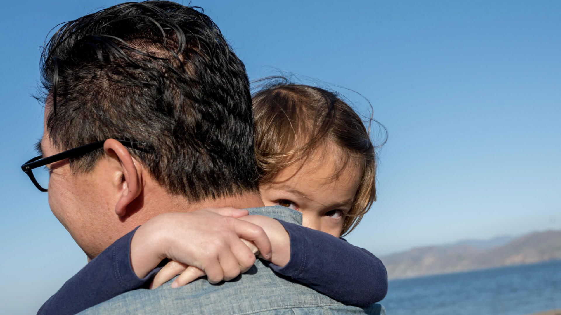 What Father's Day Means To Our Founders