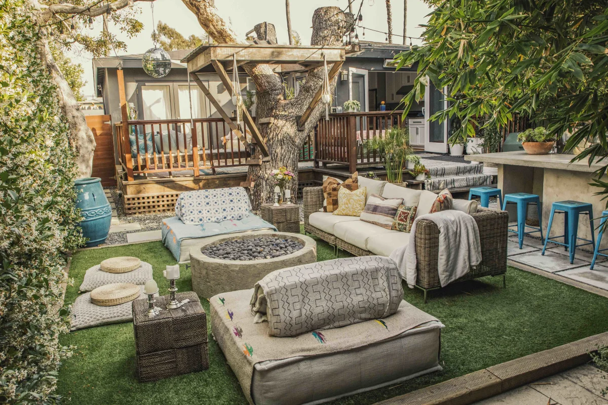 Backyard Decor Tips, Tricks, And Ideas For Your Outdoor Space