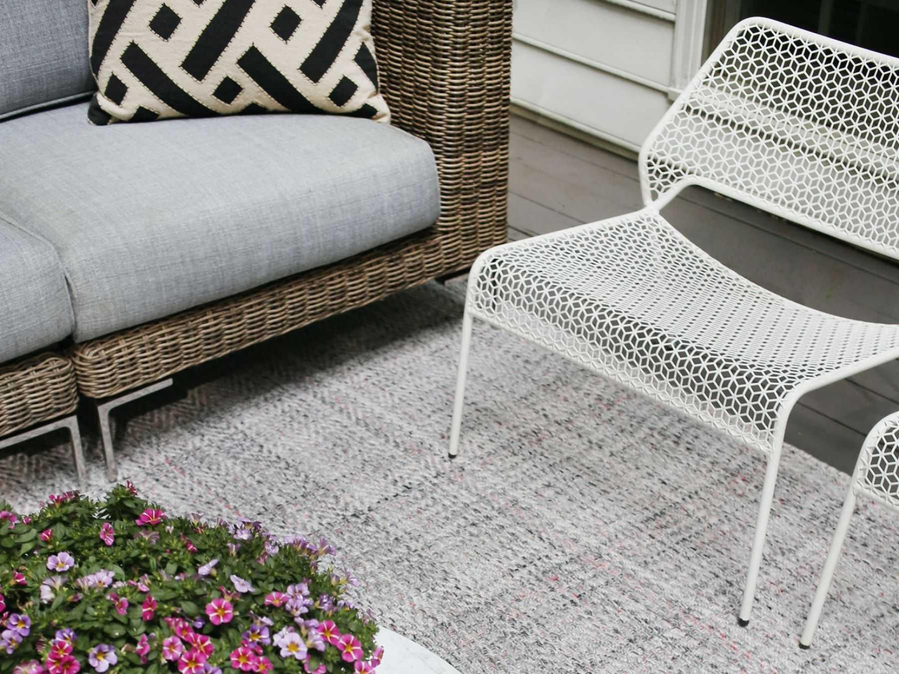 indoor outdoor carpet